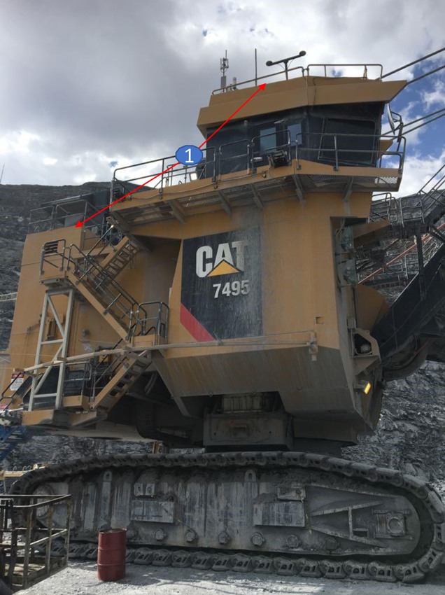 cat 7495 right side view v2