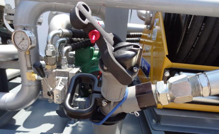 Diesel Bowser Wiggins