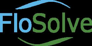 FloSolve Logo