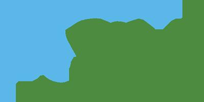 FloSolve (Pty) Ltd Logo