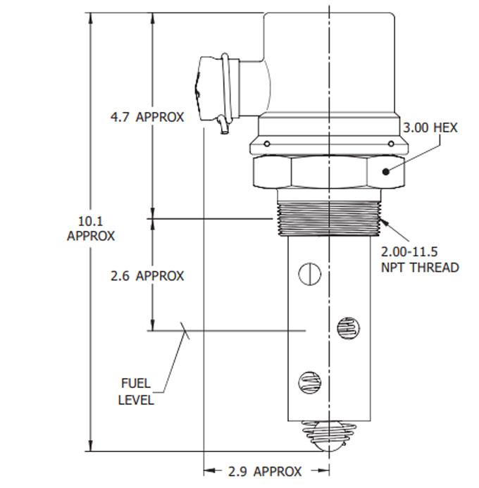 ZV10A