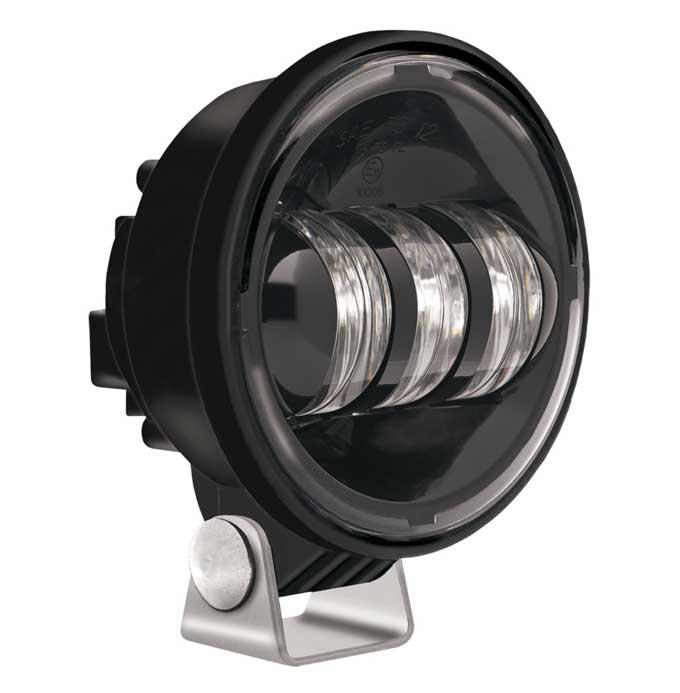 6150 - LED Forward Lighting