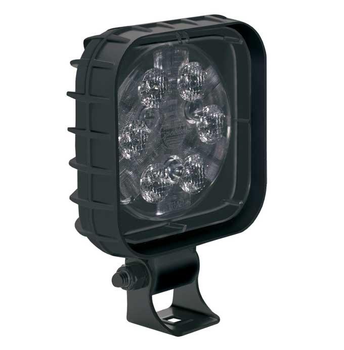 JW Speaker 840 XD